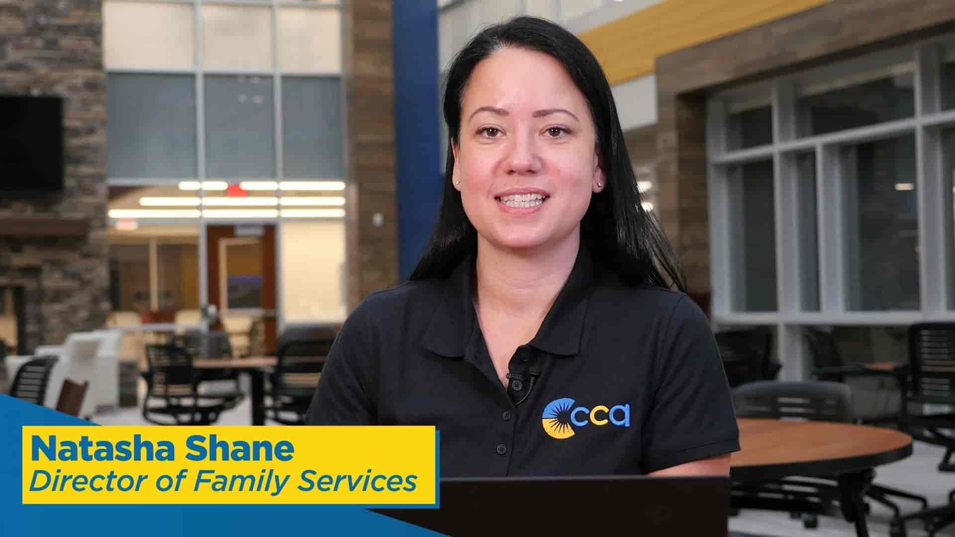K-12 PA Public Cyber Charter School | CCA