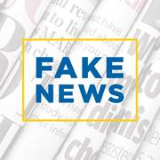 """Some CCA teachers are helping students tell the difference between """"fake news"""" and real news in the classroom."""