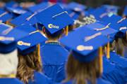 Commonwealth Charter Academy (CCA), a public cyber charter school with more than 9,000 students in Pennsylvania, this week is honoring its graduates at four commencement ceremonies across Pennsylvania