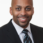 ​J.D. Smith is the high school assistant principal at CCA's Philadelphia drop-in center.