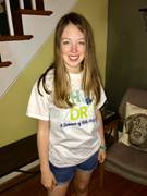 Sophia Giamo of Montgomery County is a CCA student who founded a charitable organization to brighten kids' stays at Children's Hospital of Philadelphia.