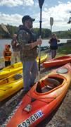 152118-cca-kayak-1