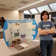 CCA recently held its first-ever science fairs. Learn how our PA cyber school held science fairs, and how they differ from brick-and-mortar school fairs.