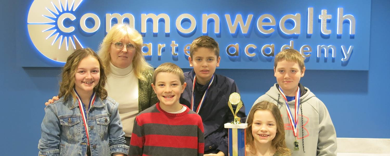 CCA students recently placed fifth in a Pennsylvania chess tournament. Learn how chess and our PA cyber school help these students to succeed.