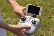 CCA is offering a new summer course that teaches students how to fly drones.